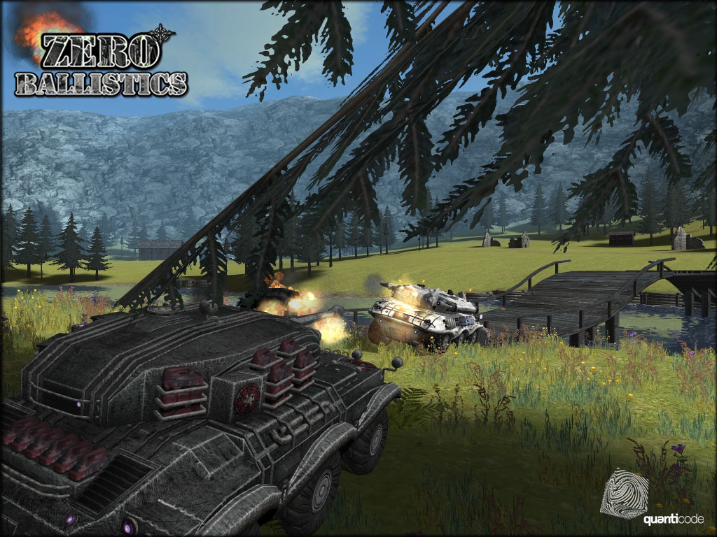 screenshot14.jpg
